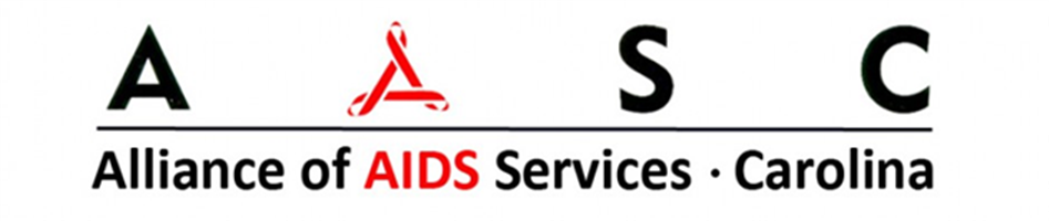 Alliance of AIDS Services