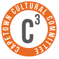 Capetown Cultural Committee