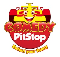 Comedy PitStop