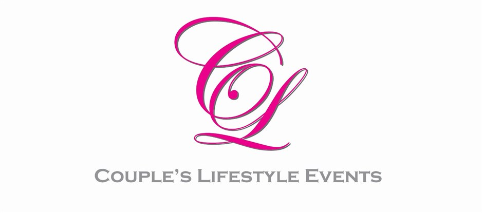 Couples Lifestyle Events
