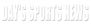 Day's Sports News