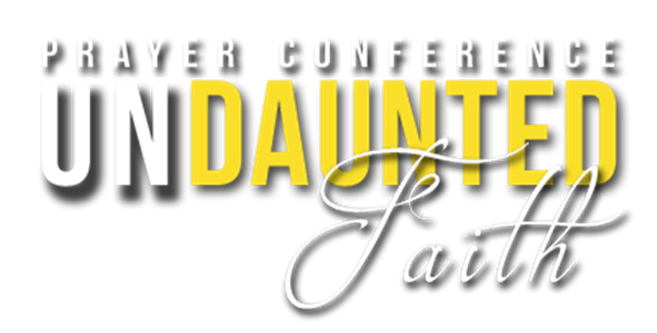 www.ticketor.com/faithconference