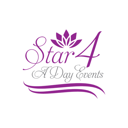 star 4 a day  events