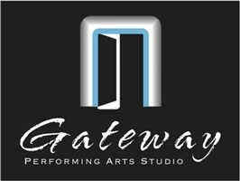 Gateway Performing Arts Studio