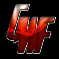 Global Wrestling Federation