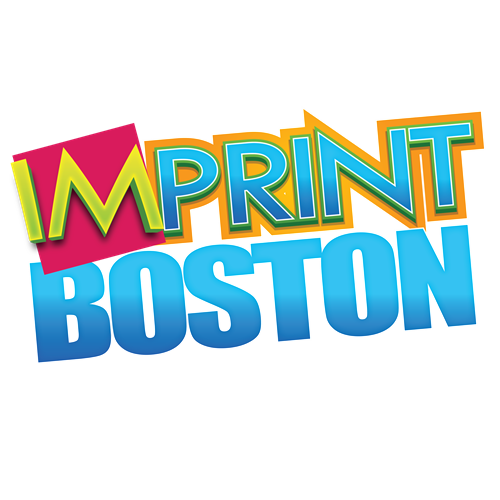 Imprint Boston