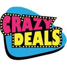 Income Aid Management - Crazy Deals Online, LLC