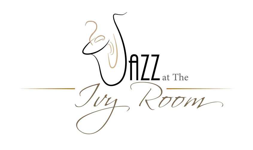 http://www.ivyroomjazz.co.uk