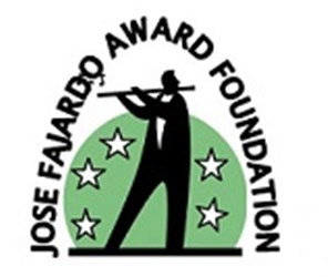 Jose Fajardo Award Foundation