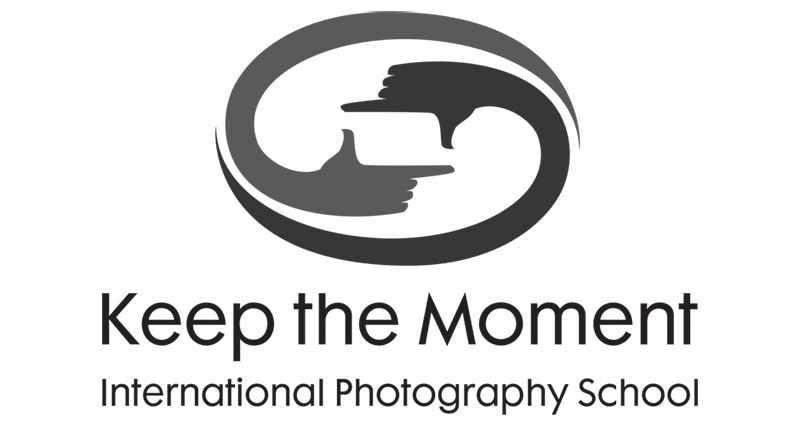 Keep the Moment International Photography School