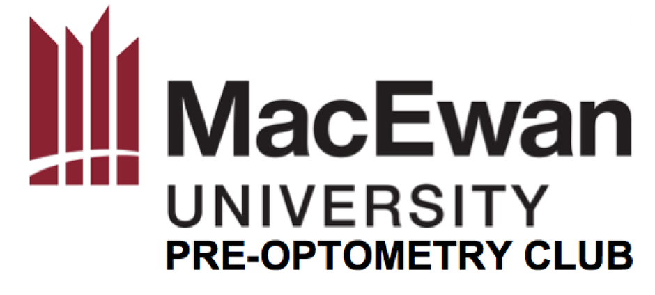 MacEwan Pre-Optometry