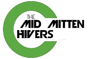 Mid Mitten Chivers
