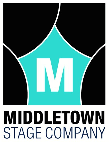 Middletown Stage Company