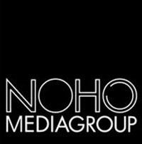 nohomediagroup.com