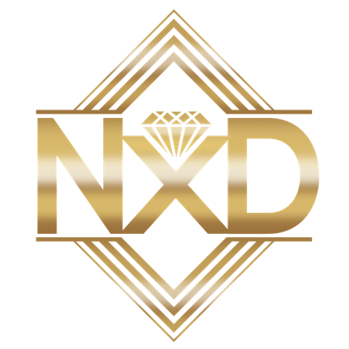NXD GROUP