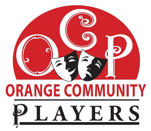 Orange Community Players