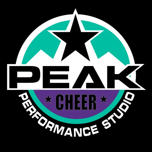 Peak Performance All Stars