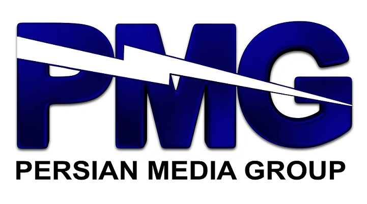 Persian Media Group