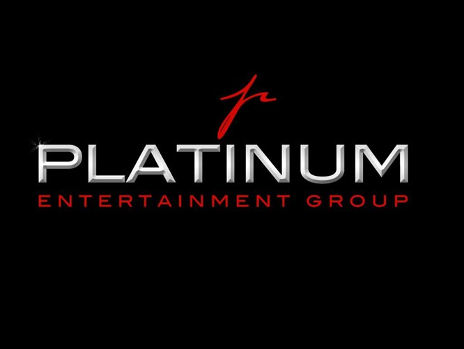 Platinum Entertainment Group