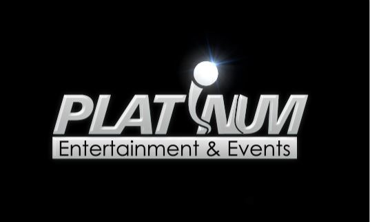 Platinum Events