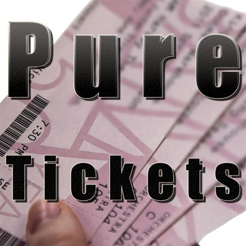 Pure Tickets