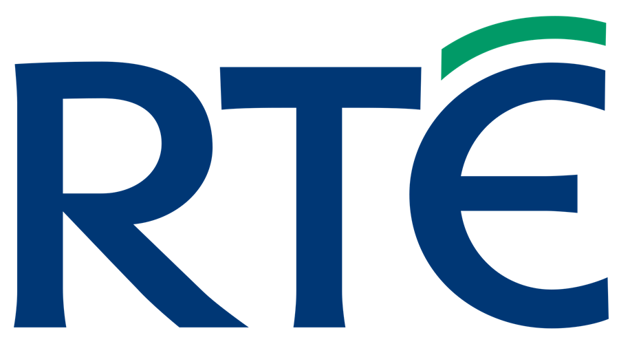 RTÉ Events