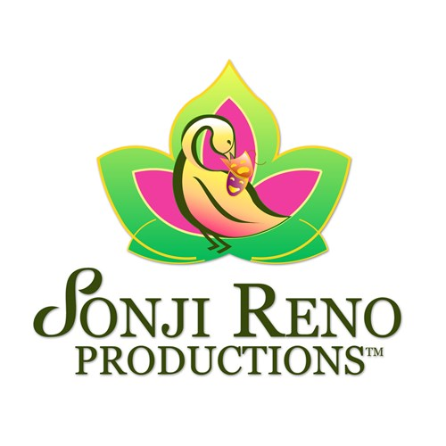 sonji reno production