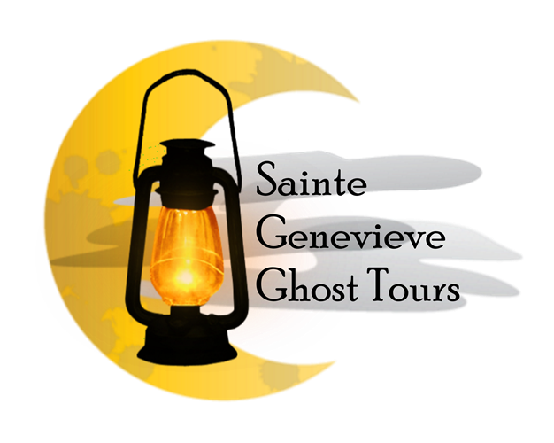 Sainte Genevieve Ghost Tours