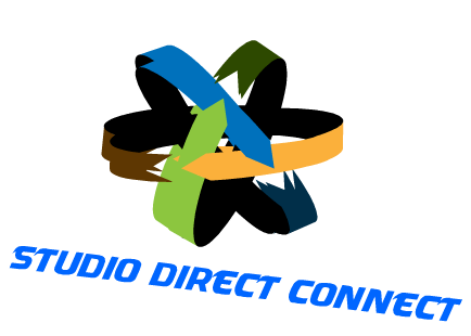 Studio Direct Connect