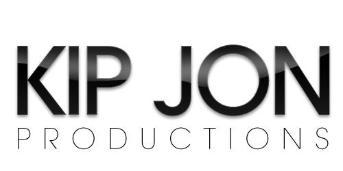 kipjonproductions.com