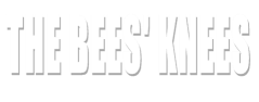 The Bees' Knees