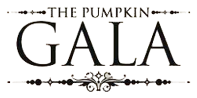 The Pumpkin Gala