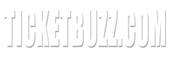 TicketBuzz.com