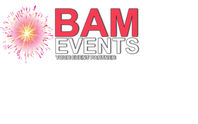 BAM Events