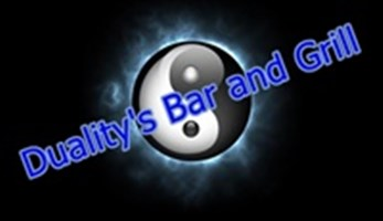 Duality's Bar and Grill LLC
