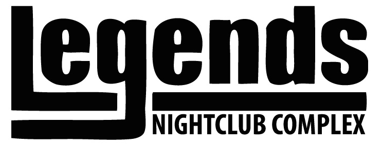 Legends Nightclub