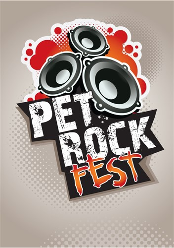 Pet Rock Radio