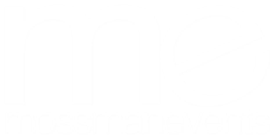 MossmanEvents