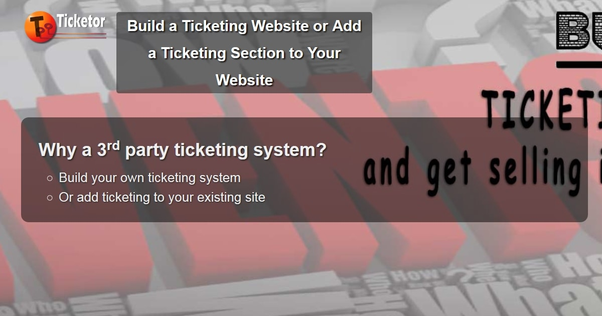 Build and own your Ticketing_Website.jpg