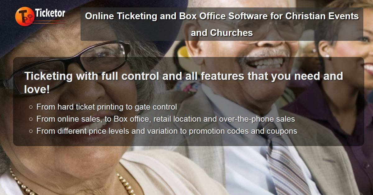 Online ticketing and box office solution for Christian events Churches.jpg