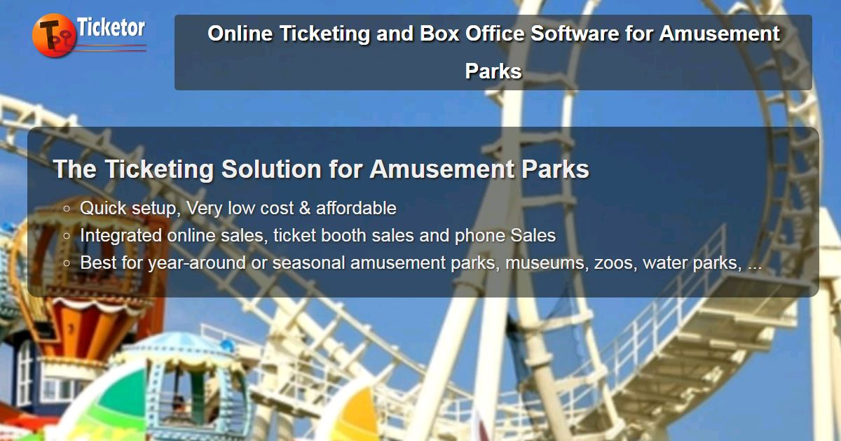 Online ticketing and box office system for Amusement Parks.jpg