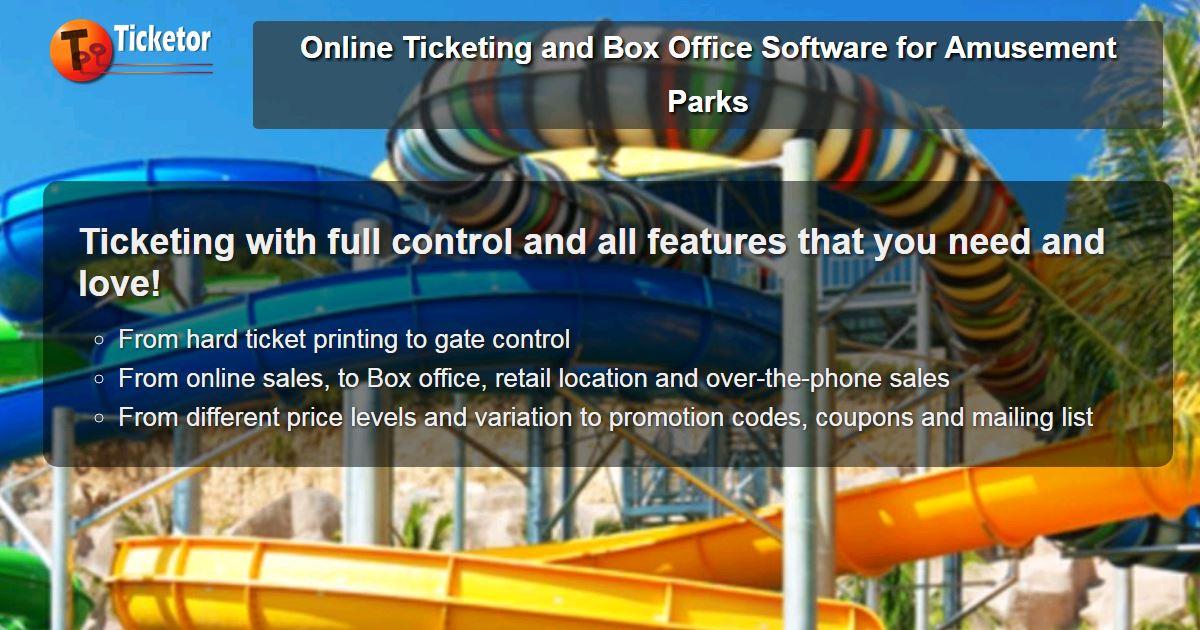 Sistema de venta de entradas y boletería en línea para Parques de Atracciones y Parques Acuáticos.jpg