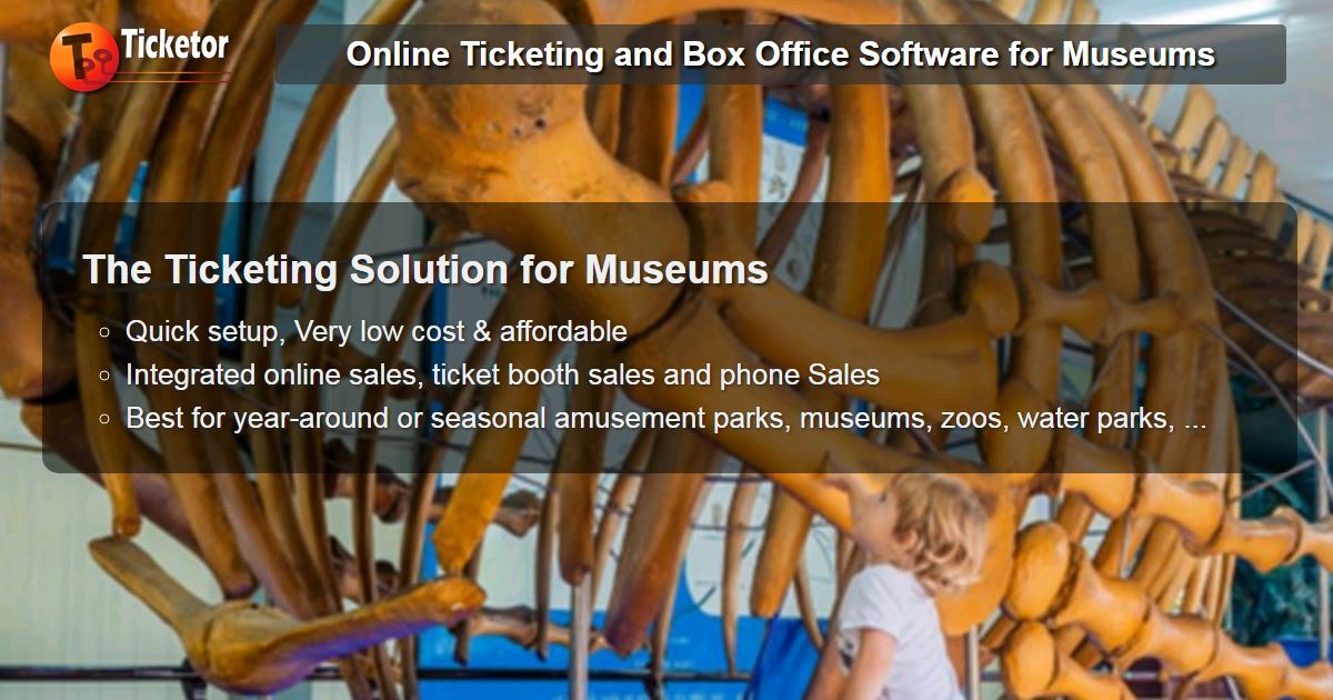 Online ticketing and box office system for museums.jpg