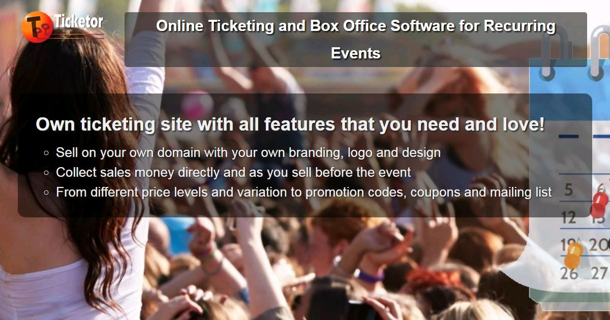 Online ticketing and box office system for recurring events.jpg