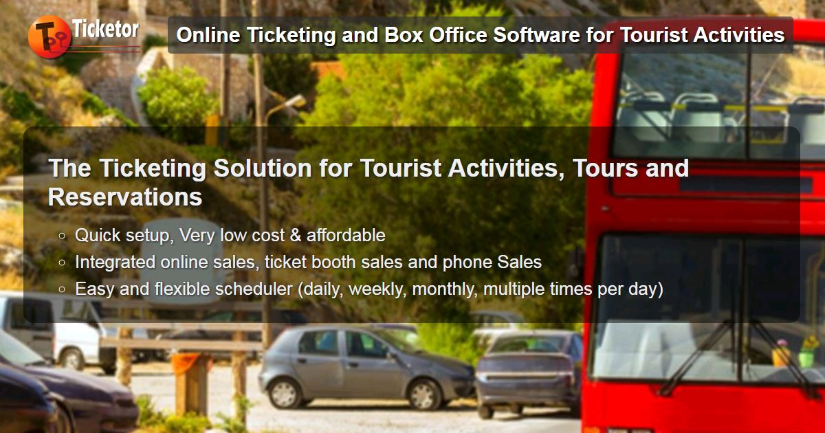Online ticketing and box office system for tourist activities bus tours and rentals.jpg