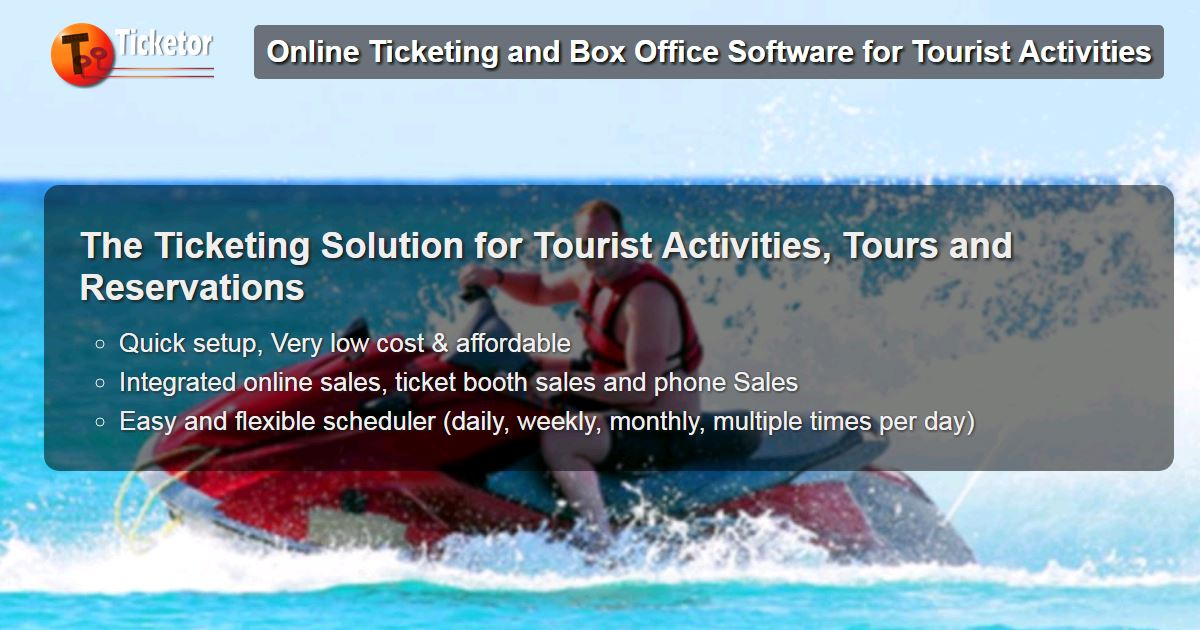 Online ticketing and box office system for tourist activities tours and rentals.jpg