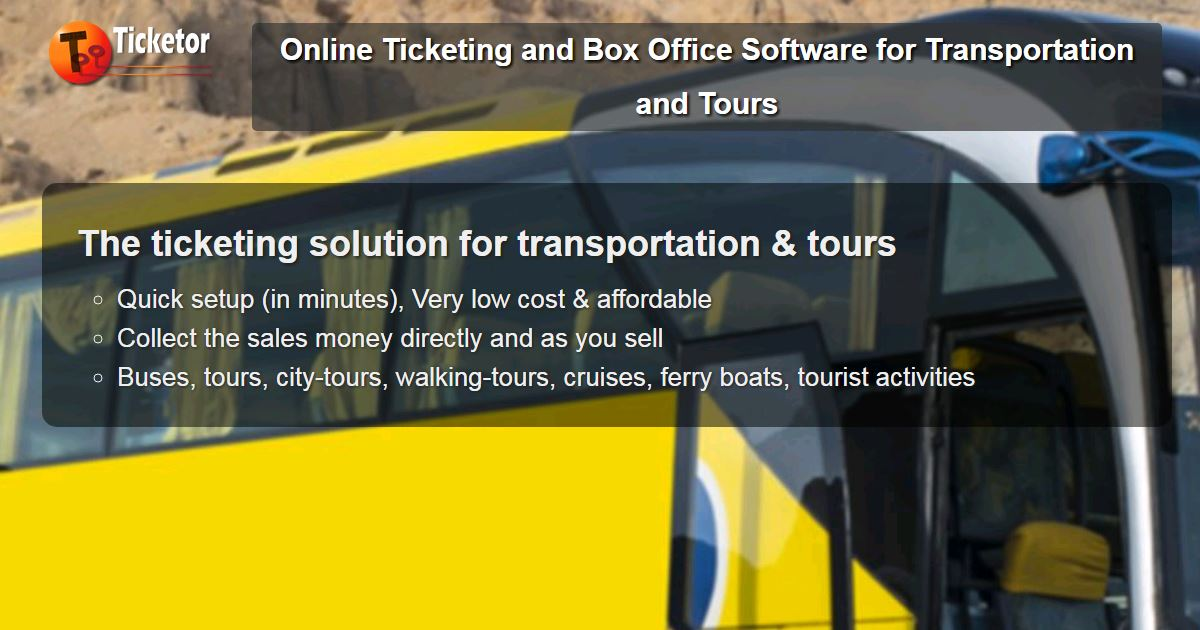 Online ticketing and box office system for transportation and bus tours.jpg