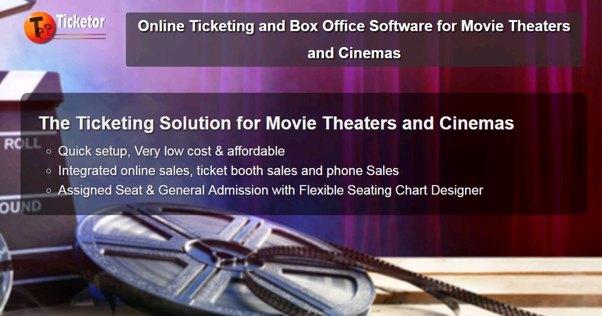 Online ticketing system and box office for movie theaters and cinemas.jpg