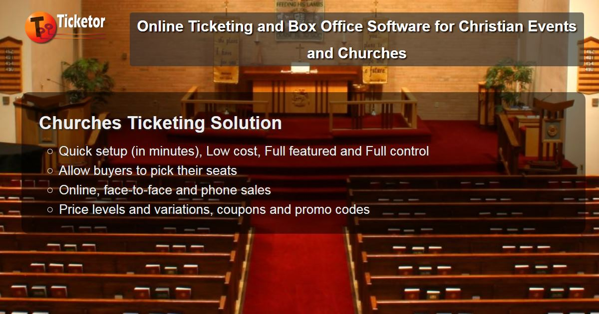 Sell tickets for Christian events Easter Christmas Churches.jpg