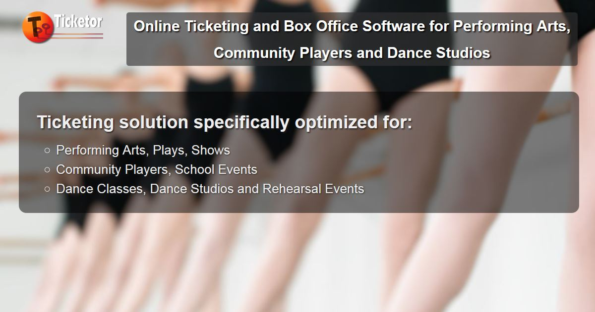 Ticketing solution for dance studios rehearsal and performances.jpg